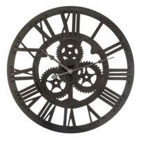 Mecanisme Horloge Murale Geante Achat Mecanisme Horloge Murale