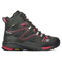 Millet - Chaussures Ld Switch Gore-Tex - femme