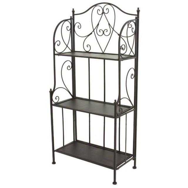 tag res chemin de campagne pas cher le mobilier. Black Bedroom Furniture Sets. Home Design Ideas