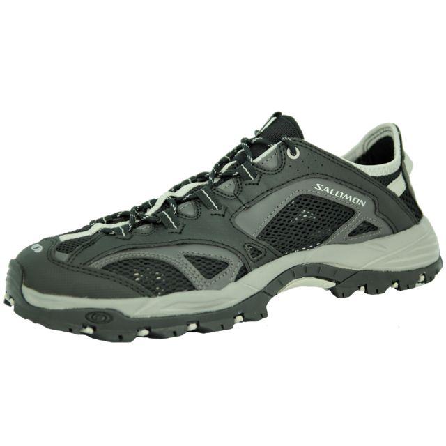m amphib light amphibie Salomon randonnée chaussures 3 Rq435jAL