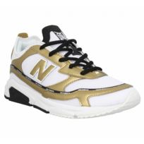 New balance kaki catalogue 20192020 [RueDuCommerce]