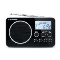 Blaupunkt - Bdr-500 - Radio numérique portable