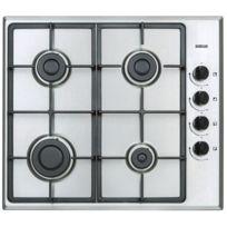 rosieres rtl604fa achat plaque de cuisson electrique. Black Bedroom Furniture Sets. Home Design Ideas