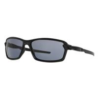 5137b8069795c Verre lunette oakley - catalogue 2019 -  RueDuCommerce - Carrefour