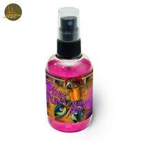 Quantum Radical - Booster Marble Spray Pink Tuna