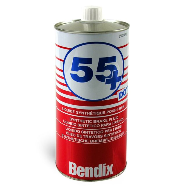bendix liquide de frein 55 dot 4 985ml pas cher. Black Bedroom Furniture Sets. Home Design Ideas