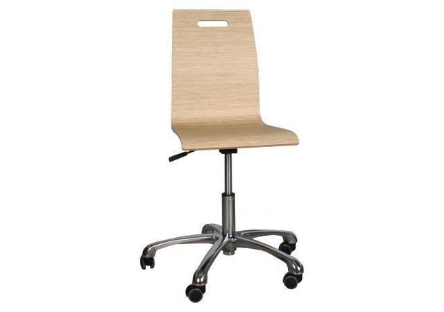 star chaise achat vente de star pas cher. Black Bedroom Furniture Sets. Home Design Ideas