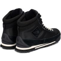 Pas Achat Chaussures Face North Cher The xqOIS6
