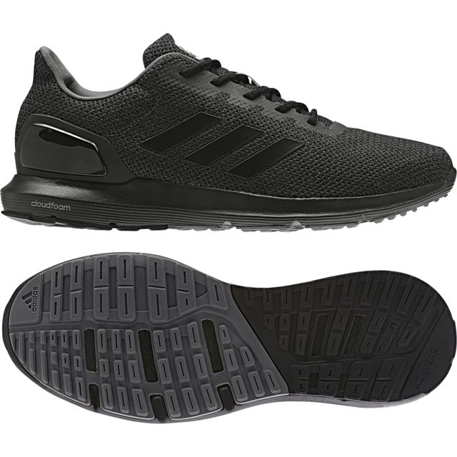 half off 2ffcf b66b5 Adidas - Chaussures Cosmic 2 - pas cher Achat  Vente Chaussures running -  RueDuCommerce