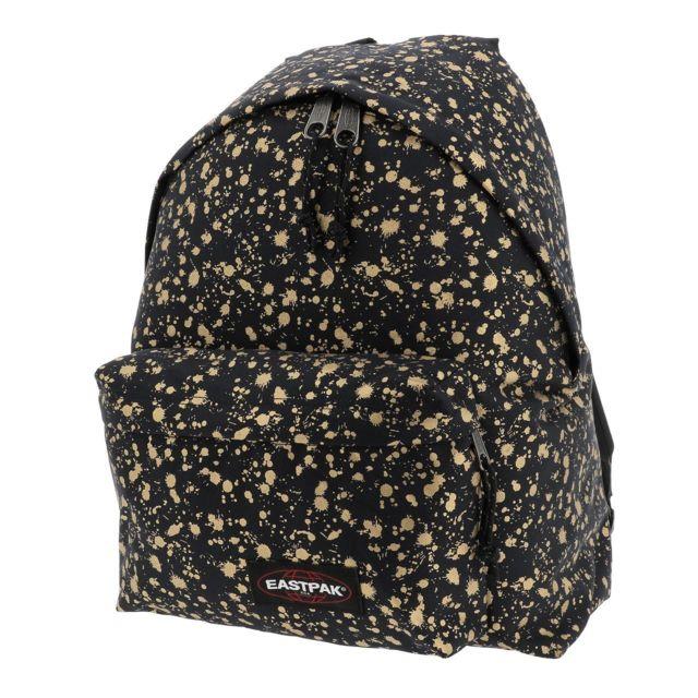 Gold Noir 70337 Eastpak Mini Dos Cher Pas Orbit Mist Black Sac À nPkXwO80
