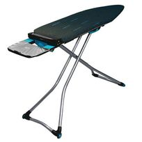 Minky - table à repasser aspirante et soufflante 122x38cm - hh41301100