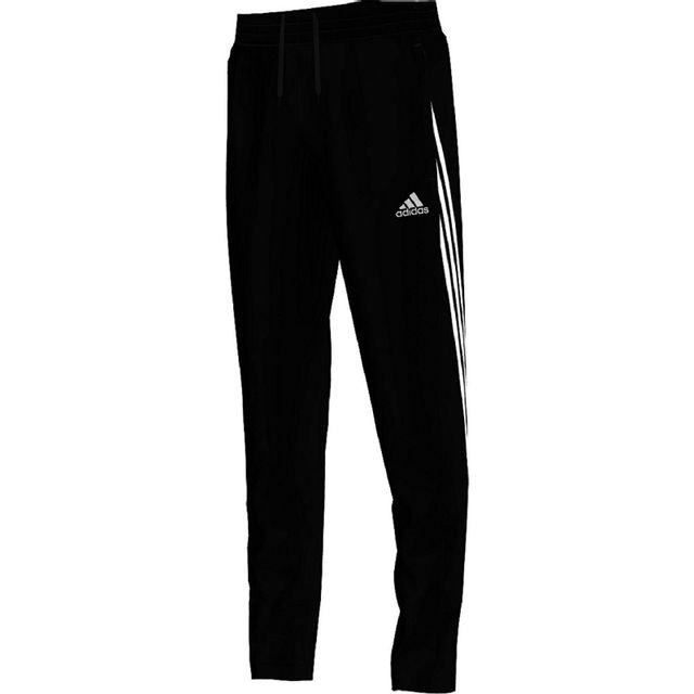 Adidas - Pantalon Sere14 Noir