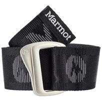 Marmot - Bowline - Ceinture - noir