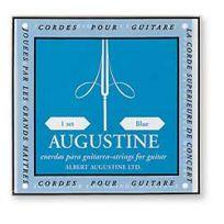 Augustine - Classic Blue