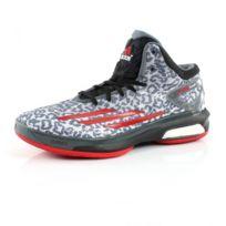 Adidas performance - Chaussures de Basketball Crazy Light Boost