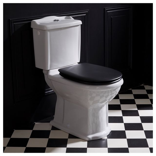 pack wc lave main related post with pack wc lave main fabulous wc suspendu avec lave main. Black Bedroom Furniture Sets. Home Design Ideas