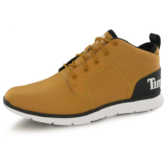 Timberland Chaussures Killington Super Ox pas cher Achat