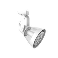 SENGLED - Ampoule LED connectée avec caméra Snap - AS01-PAR38EAE27 - Blanc