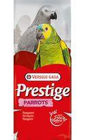 Divers - Prestige Perroquets D 15 kg Versele Laga
