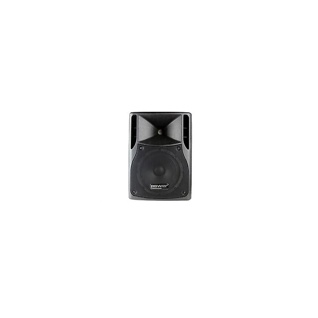 Power Acoustics Moovy 10