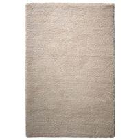 Belly Button - Tapis Classic Uni Bb Gris rectangle par chambre enfant garçon ou fille - Couleur - Gris, Taille - 60 x 100 cm