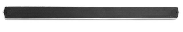 Fiskars Barre magnétique à couteaux Functional Form 32 cm