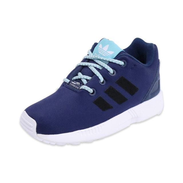 chaussures fille adidas pas cher