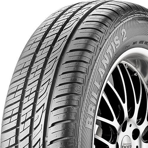 nokian wr d4 185 60 r15 84t achat vente pneus voitures sol mouill pas chers rueducommerce. Black Bedroom Furniture Sets. Home Design Ideas