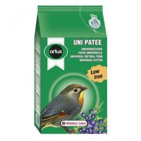 Versele Laga - Patée universelle insectivore Orlux