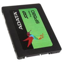 Adata - Premier Sp580 2,5 Zoll Ssd, Sata 6G - 120 Gb
