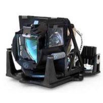 Projectiondesign - Lampe originale 400-0300-00 pour vidéoprojecteur Action 3 1080
