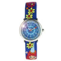 Babywatch - Montre Baby Watch Zap pédagogique : Fée