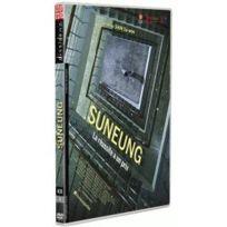 Dissidenz Films - Suneung
