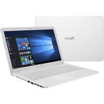 VivoBook X540SA-XX210T