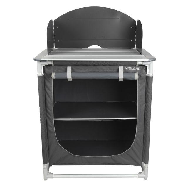 meuble cuisine caravane incroyable meuble cuisine camping. Black Bedroom Furniture Sets. Home Design Ideas