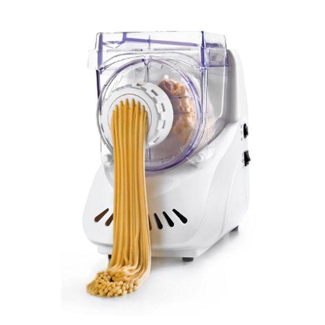 Lacor Machine à pâtes électrique - 200w - Pâtes