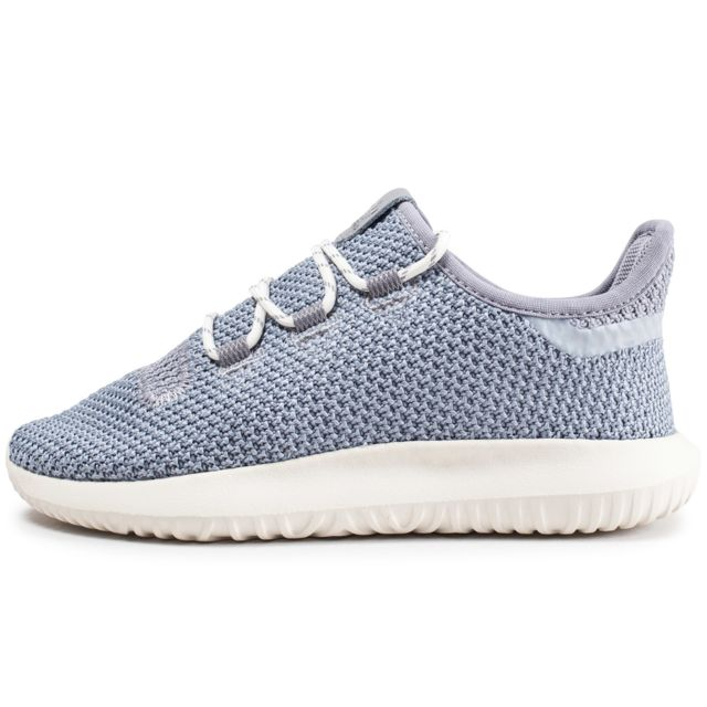 adidas tubular shadow garcon