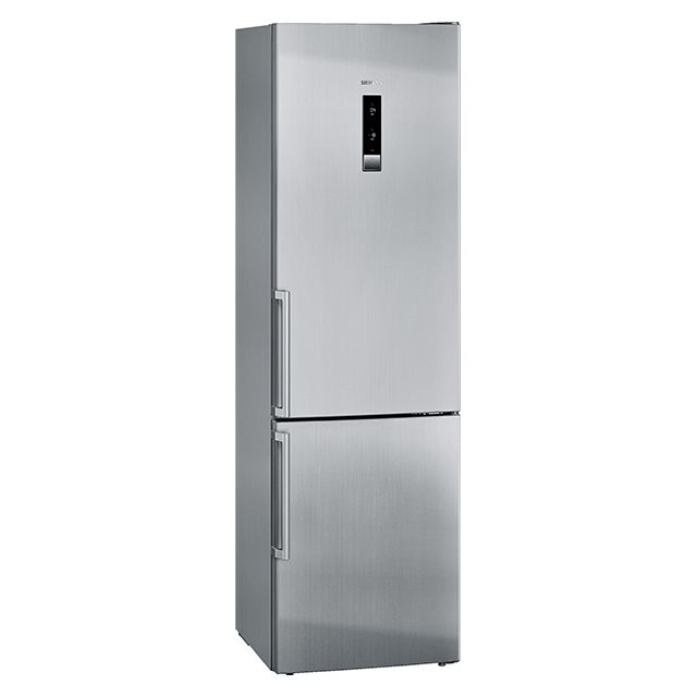 Frigo americain siemens dimension reseau pc - Frigo americain dimension ...