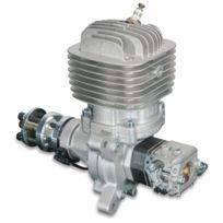 DL Engines - Dle Engines Moteur essence DLE 61