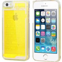 coque iphone 6 jeux bille