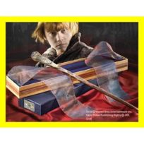 Noble Collection - Harry Potter Retourneur de temps et chaine 45cm