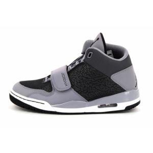 Nike - Basket Jordan Flight Club 90 - Ref. 602661-003