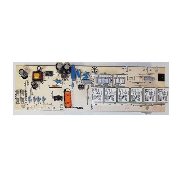 Rosières 49029529 Module de puissance four