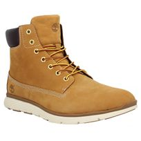 timberland homme rue du commerce