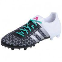 Chaussures Ace 15.3 FgAG Adidas Football Adidas