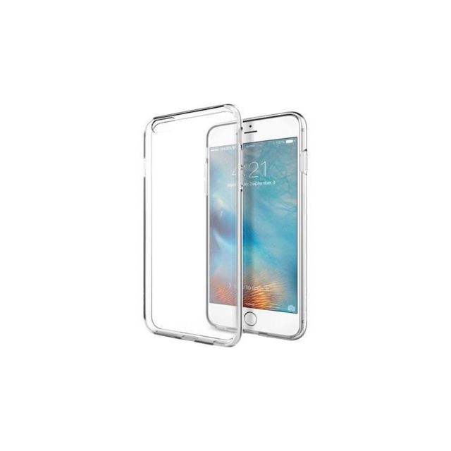 iphone 6 plus coque spigen