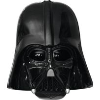 STAR WARS - Masque Dark Vador