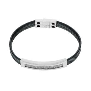 Bliss - Bracelet Argent 925/1000