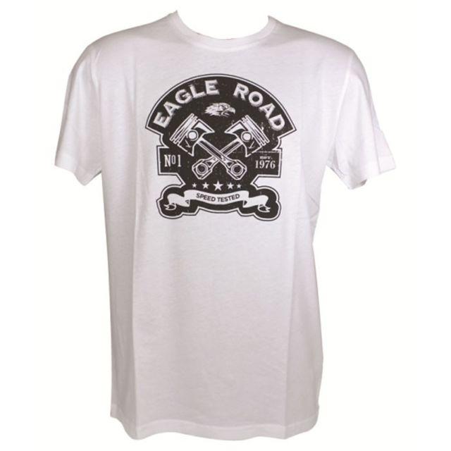 T Moto Shirt Pas Homme Cher ZuOkXwPiT
