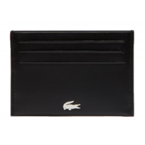 c8da0f70981 Porte carte lacoste - catalogue 2019 -  RueDuCommerce - Carrefour
